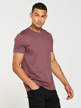 v-by-very-mens-crew-neck-t-shirt-berry