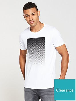 v-by-very-gradient-matrix-graphic-tee