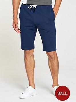 v-by-very-mens-jog-shorts-navy