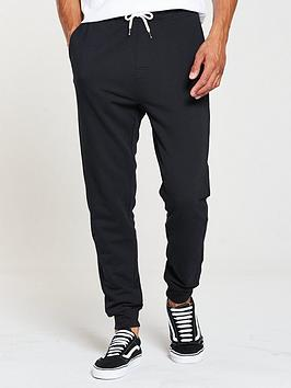 v-by-very-mens-joggers-black