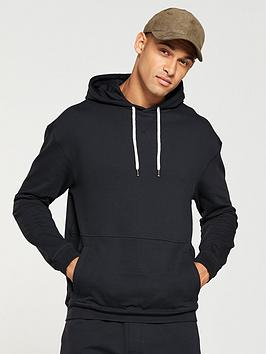 v-by-very-overhead-hoody