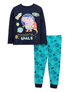 peppa-pig-george-pig-boys-pj-set