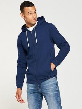 v-by-very-mens-zip-through-hoodie-navy