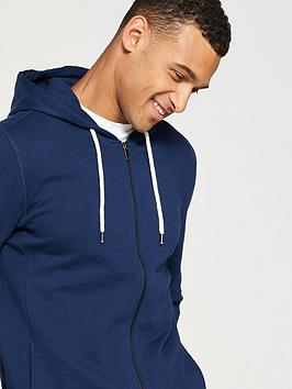 100 Authentic Find Great Online Zip V Hoody by Through Very Best Wholesale 2swBU
