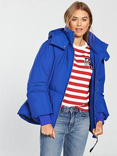 tommy-jeans-oversized-padded-hooded-coat-blue
