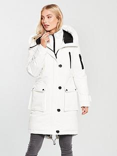 67df473d Tommy hilfiger | Coats & jackets | Women | www.littlewoodsireland.ie
