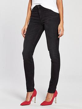 Clearance Pick A Best Discount Amazon High Rise Skinny Jeans Black  Jean Santana Perkins Tommy Clearance Store Cheap Price Manchester Great Sale Cheap Price Discount Collections 3rBiTksV