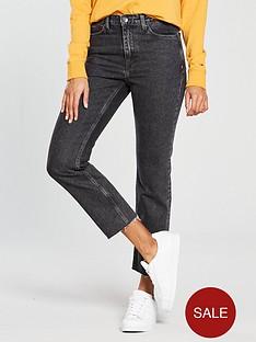 c65c369460178a Tommy hilfiger | Jeans | Women | www.littlewoodsireland.ie