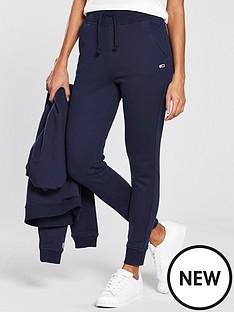 tommy-jeans-tommy-classics-sweatpant-black-iris
