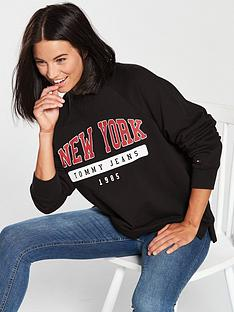 tommy-jeans-oversized-new-york-sweatshirt-tommy-black
