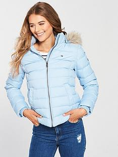 tommy-jeans-essential-hooded-down-jacket-skyway