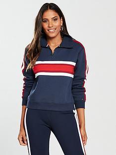 tommy-jeans-zip-sweatshirt
