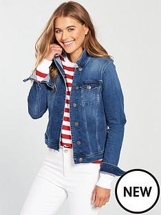 tommy-jeans-slim-denim-trucker-jacket