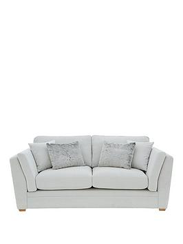 cavendish-chill-fabric-3-seater-sofa