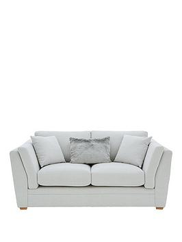cavendish-chill-fabric-2-seater-sofa