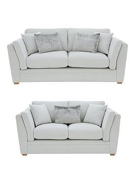 cavendish-chill-fabric-3-seater-2-seater-sofa-set-buy-and-save