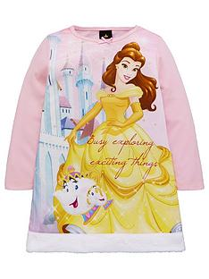 disney-beauty-and-the-beast-beauty-and-the-beast-faux-fur-nightie