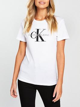 calvin-klein-jeans-monogram-logo-t-shirt-bright-white