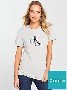 calvin-klein-jeans-monogram-logo-t-shirt-light-heather-grey