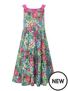 monsoon-tropical-maxi-dress