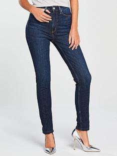 calvin-klein-jeans-high-rise-skinny-jean-amsterdam-dark-blue