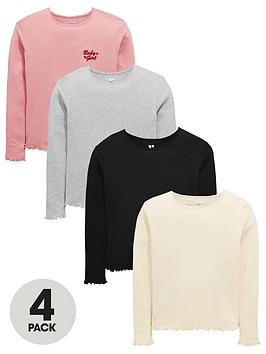 v-by-very-girls-4-pack-long-sleeve-frill-tops