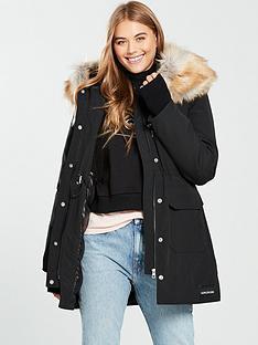 calvin-klein-jeans-calvin-klein-down-jacket-34