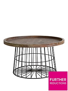 hudson-living-menzies-coffee-table