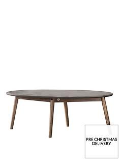 hudson-living-bergen-coffee-table