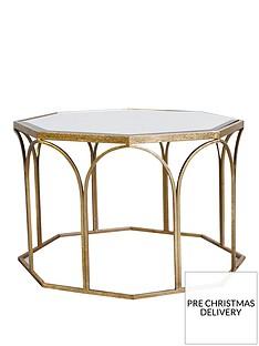 hudson-living-canterbury-mirrored-glass-canterbury-coffee-tablenbsp