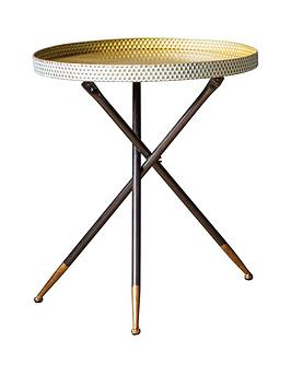hudson-living-epsom-side-table