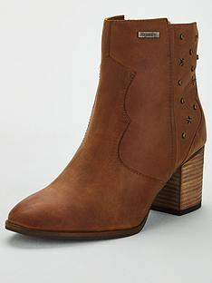 superdry-miley-ankle-boot