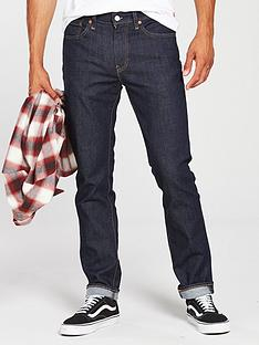 levis-511-slim-fit-jeans-rock-cod
