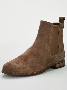 superdry-millie-suede-chelsea-ankle-boot