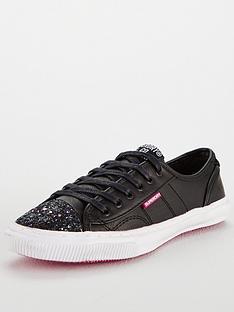 superdry-low-pro-luxe-sneaker-plimsoll
