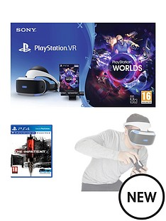 playstation-vr-playstation-vr-starter-pack-with-the-inpatient-and-move-motion-controller