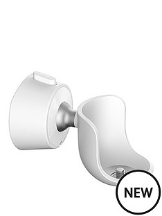 canary-flex-secure-mount-white