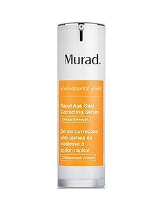 murad-rapid-age-spot-correcting-serum-30ml