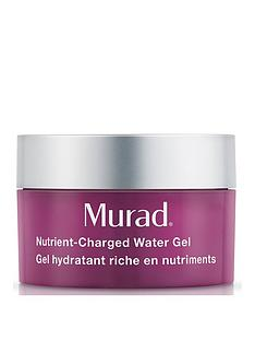 murad-nutrient-charged-water-gel
