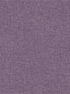 arthouse-linen-texture-wallpaper--nbspheathernbsp