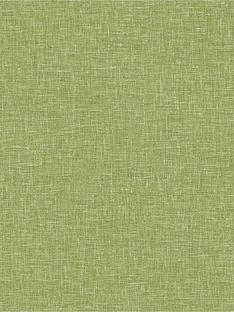 arthouse-linen-texture-wallpaper--nbspmoss-greennbsp