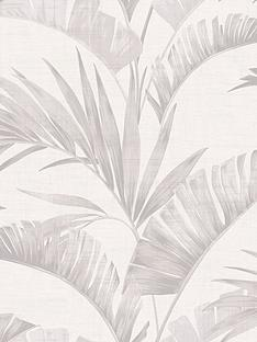 arthouse-banana-palm-chalk-grey-wallpaper