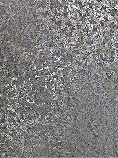 arthouse-velvet-crush-foil-wallpaper-ndash-gunmetal