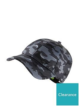 nike-sportswear-arobill-cap