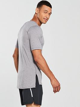 Utility Nike Training Fitted T Shirt Real For Sale ZhHOTN0