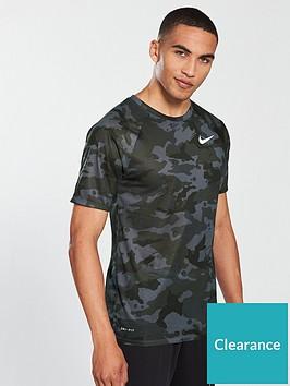 nike-training-dry-legend-t-shirt