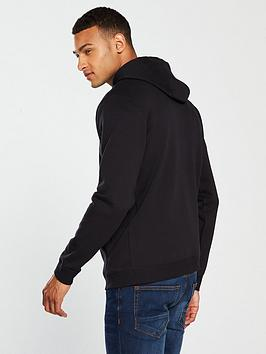 Buy Cheap Very Cheap Free Shipping Collections HBR Sportswear Overhead Nike JDI Hoodie Outlet 2018 d54opmuXp