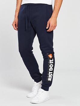 nike-sportswear-jdi-fleece-jogging-pants