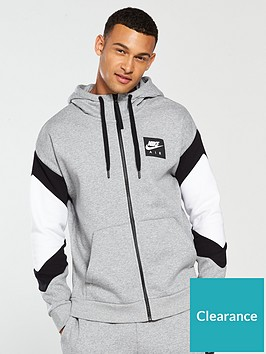 nike-sportswear-full-zip-air-hoody
