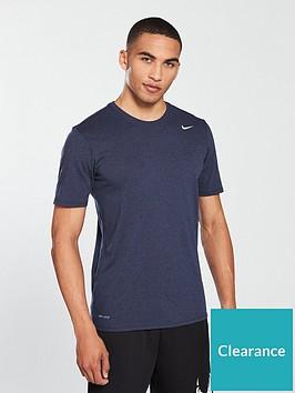 nike-training-dry-dfc-t-shirt